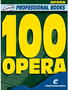 100 opera - professional books