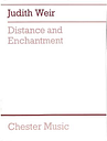 Distance and enchantment