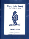 The little sweep (let's make an opera)