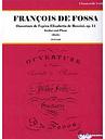 Ouvertüre de l'opera Elisabetta de Rossini op 14