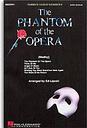 The phantom of the opera - Medley