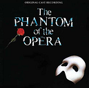 The Point Of No Return (from The Phantom Of The Opera)