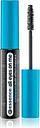 Essence All Eyes on Me Waterproof Lenghtening, Curling and Volumizing Mascara Shade 01 Black 8 ml