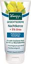 Kneipp Cuidado Cuidado facial Crema facial de onagra 50 ml