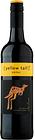 Yellow Tail Shiraz Wine 75cl