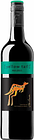 Yellow Tail Malbec Wine 75cl