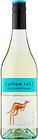 Yellow Tail Sauvignon Blanc Wine 75cl