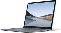 Microsoft Surface Laptop 3 13-in - i5 8GB 128GB Platinum Fabric - VGY-00001