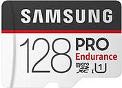 Samsung PRO Endurance 128 GB microSDXC