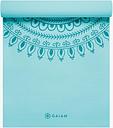 Premium Marrakesh Yoga Mat (6mm)