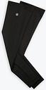 Yoga Compression Thigh-High Leg Sleeves