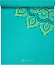 Premium Capri Yoga Mat (6mm)