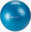Kids 45cm Balance Ball