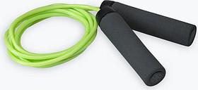 Adjustable Speed Rope