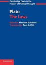 Plato: Laws