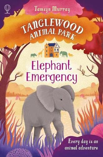 TangleWood Animal Park (3)