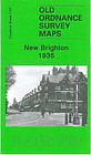 New Brighton 1935