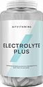Myprotein Electrolitos Plus 180 caps