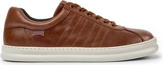 Camper Runner, Sneakers Men, Brown , Size 6 (US), K100227-014