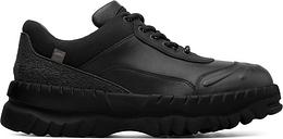 Camper LAB Kiko kostadinov, Sneakers Men, Black , Size 9 (US), K100368-006