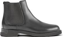 Camper Iman, Ankle boots Women, Black , Size 9 (US), K400299-001