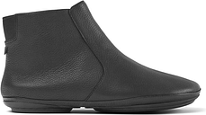 Camper Right, Ankle boots Women, Black , Size 11 (US), K400313-002