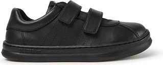 Camper Runner, Sneakers Kids, Black , Size 34 (US), K800139-015