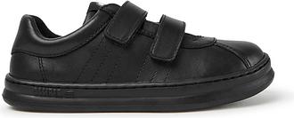 Camper Runner, Sneakers Kids, Black , Size 36 (US), K800139-015