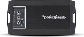 Rockford Fosgate Power 750 Watt Class-BD Mono Amplifier