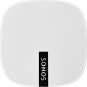 Boost - WiFi Solution - Stream Without Interference - White - Sonos