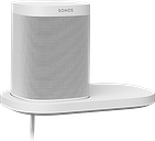 Sonos Shelf for One and Play:1
