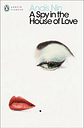A Spy In The House Of Love by Anais Nin