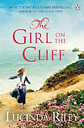 The Girl on the Cliff by Lucinda Riley