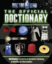 Doctor Who: Doctionary by Various