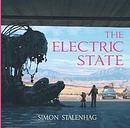 The Electric State by Simon Stålenhag