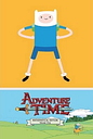 Adventure Time: Mathematical Edition v. 1 by Ryan North