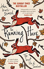 The Running Hare by John Lewis-Stempel