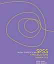 PASW Statistics by SPSS by Peter Allen