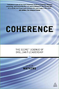 Coherence by Dr Alan Watkins