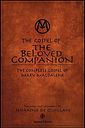 The Gospel of the Beloved Companion by Jehanne De Quillan