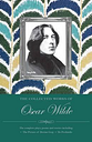 The Collected Works of Oscar Wilde by Oscar Wilde