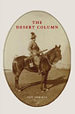 The Desert Column Revised Edition by Ion Idriess