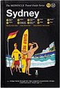 Sydney by Monocle