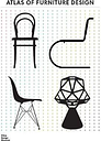 The Atlas of Furniture Design by Mateo Kries