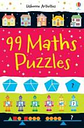 99 Maths Puzzles by Various