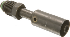Weatherhead 75710E-Z10 - Eaton Weatherhead 757 E Series Crimp Hose ...