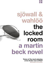 The Locked Room by Maj Sjoewall