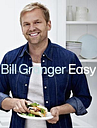 Easy by Bill Granger