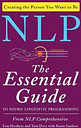 NLP by Tom Hoobyar