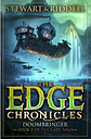 The Edge Chronicles 12: Doombringer by Paul Stewart